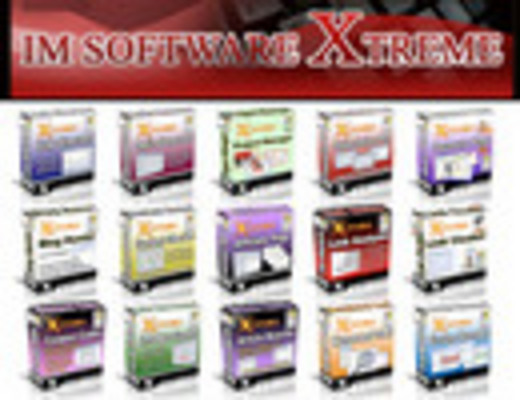 Product picture  softwares